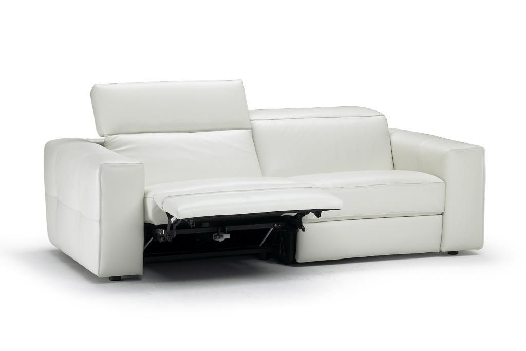 Brio Natuzzi Sacramento Contemporary Italian Furniture White Leather Sofas Buy Leather Sofa Contemporary Leather Sofa