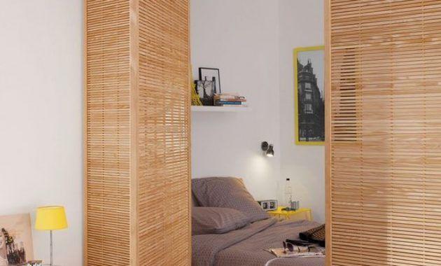 Design Store Sans Percer Ikea Mulhouse 2332 02392230 Evier Inoui Store Velux Ggl S06 Enrou Dormitorios Decoracion De Interiores Decoraciones De Dormitorio