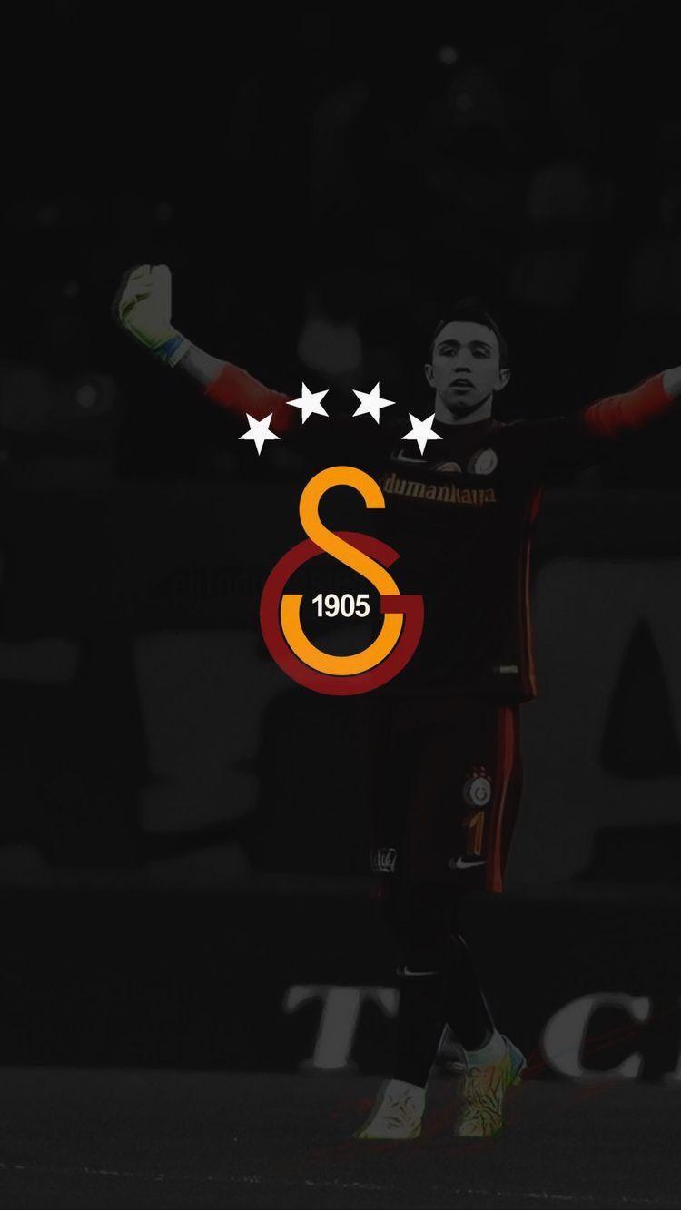 Emre Metehan Adli Kullanicinin Galatasaray Panosundaki Pin Duvar Kagitlari Duvar Kagidi Duvar