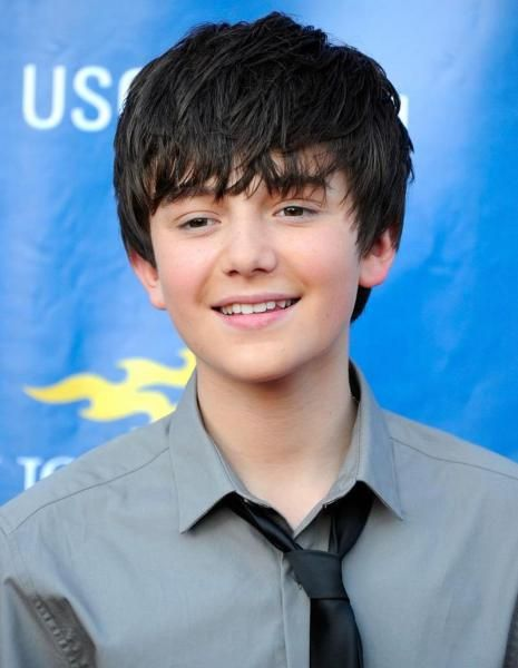 Easy Boys Haircuts For Boy Hairstyles Kid Hairstyles - Boy hairstyle easy