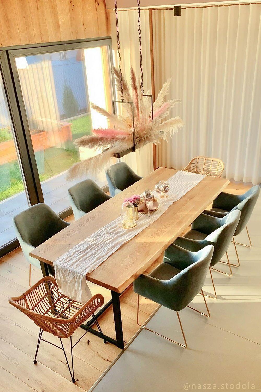 Astuces & conseils pour aménager la salle à manger   Meuble salle ...