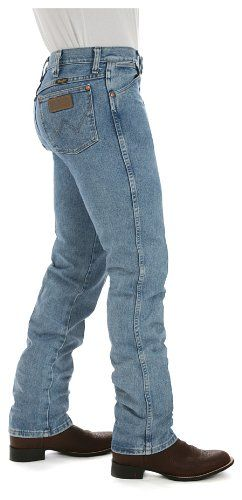 Pin On Trousers For Men Jeans