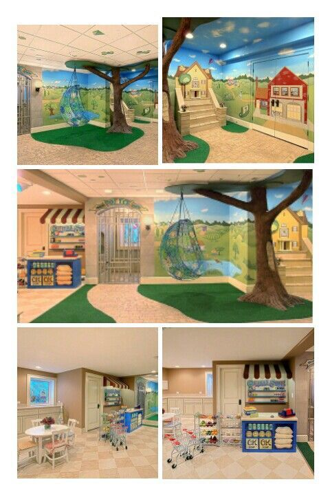 Daycare Design, Home Daycare, Daycare Decor