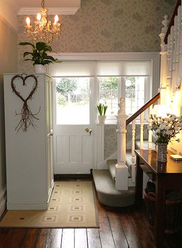 Amazing Edwardian House Interior Ideas - Best idea home design ...