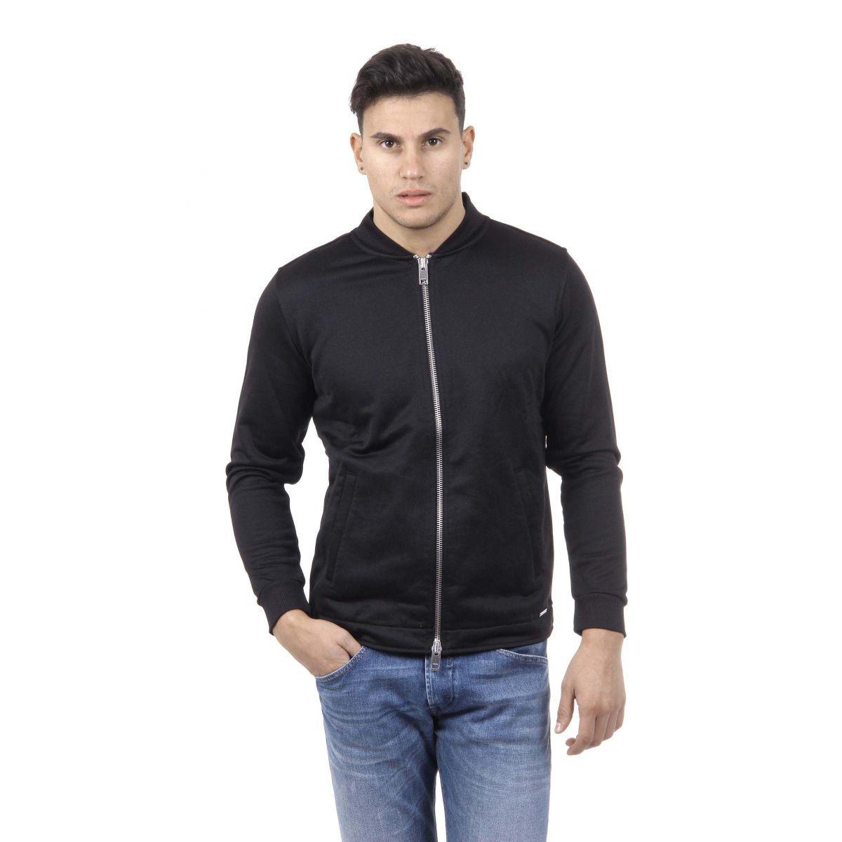 Diesel Mens Sweater 00SIZ8 0KAIH 900
