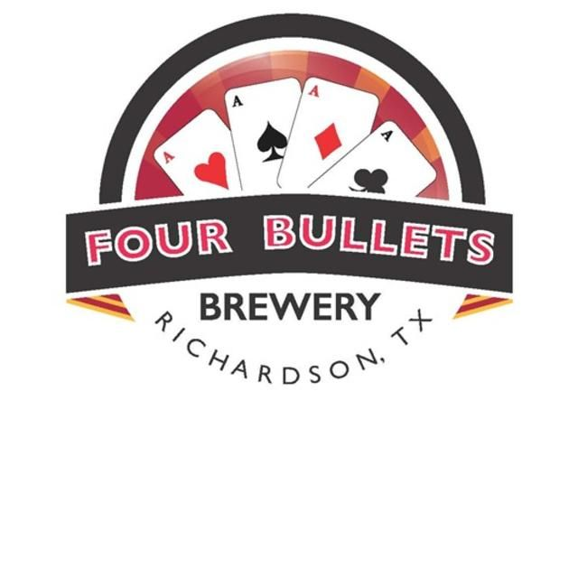 Four Bullets Brewery Home Brewery Bullet Places To Go