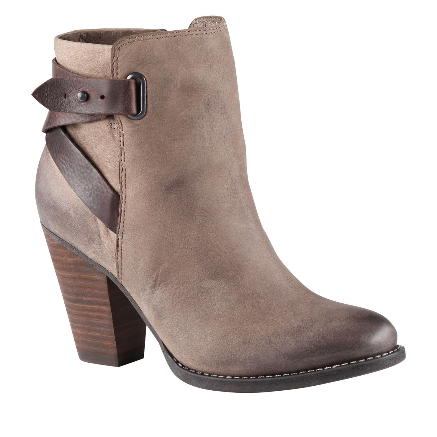 SALAZIE - women's ankle boots boots for sale at ALDO Shoes. A ...