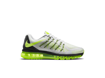 air max 2015 mens colorways nz