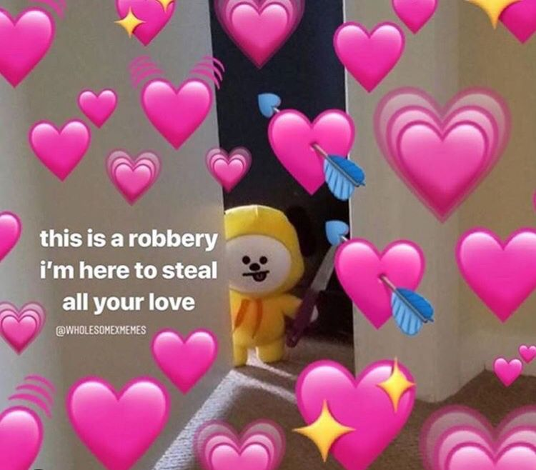 Image Result For Wholesome Love Memes Love You Meme Cute Love Quotes Wholesome Memes