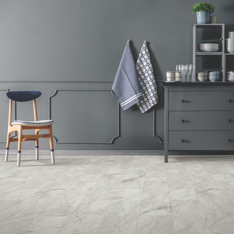 Lifetime Luxury Flooring Reviews