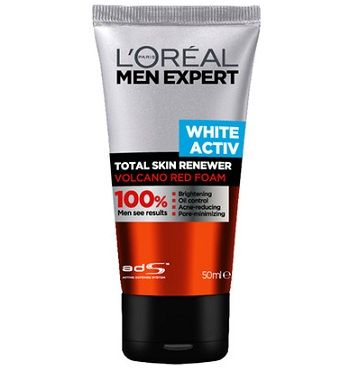 Top 10 Best Face Wash For Men In India To Get Clear Skin Face Wash For Men Best Face Wash Best Face Products