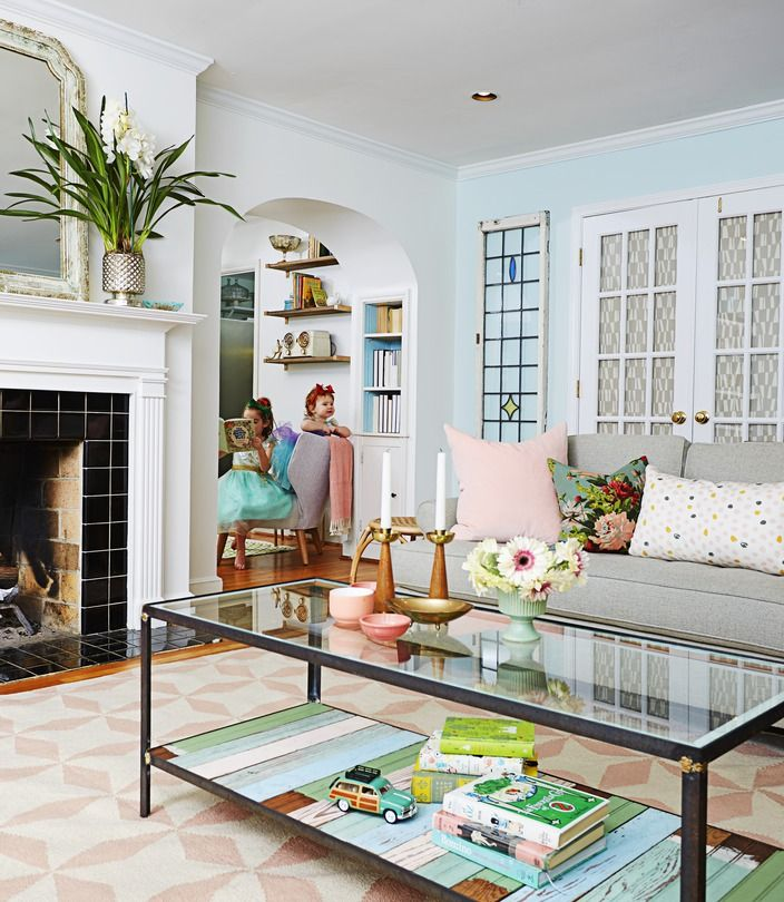Second Surface Living Room Best Living Room Ideas Pinterest