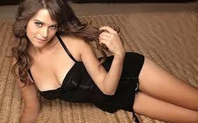 new york escort latina