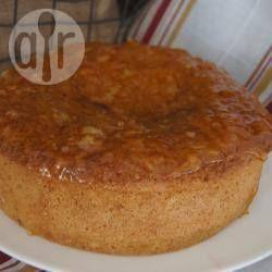 Torta alle arance della zia Luciana @ allrecipes.it