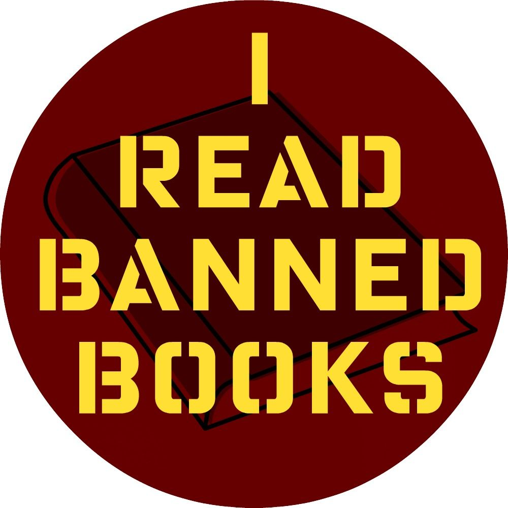 17 best images about banned books week reading to 17 best images about banned books week reading to and book