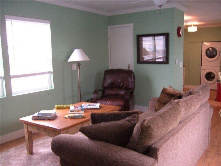 16 Great Decorating Ideas For Mobile Homes Mobile Home Living
