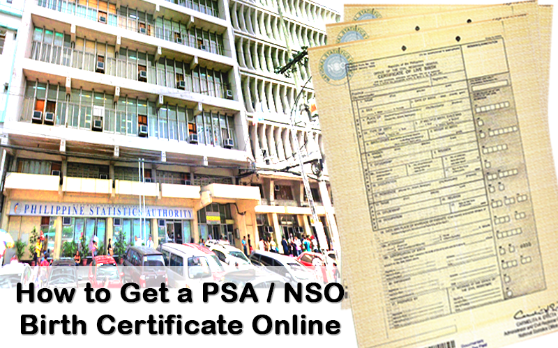 dfbe8e1fa630ba12fe0890d7a238ab8a - How To Get A Nso Birth Certificate In Philippines