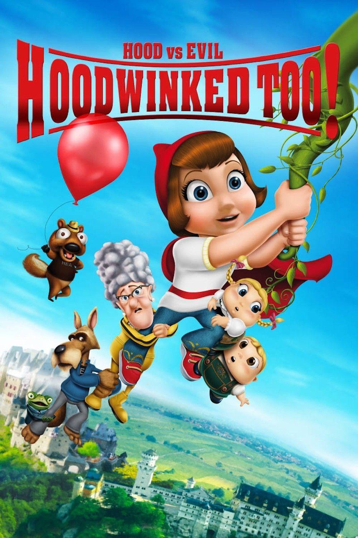 Disney Filme Online Schauen