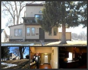 Another Spacious Home Sold 209 Lynn Ave Baraboo Wi 53913 This