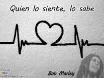 Resultado De Imagen Para Bob Marley Frases En Espanol De Amor