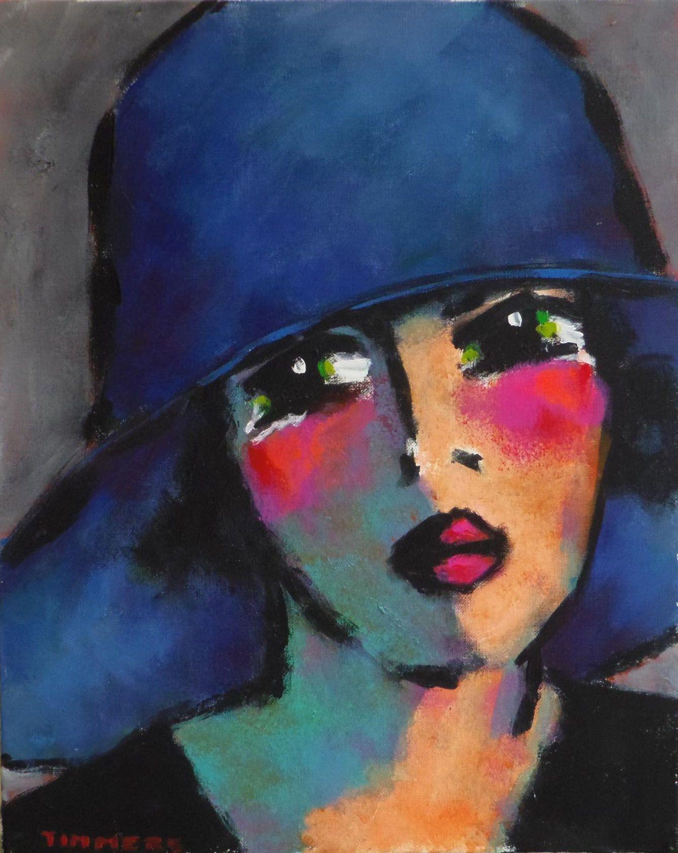 Fan de daniel timmers peintures que j 39 aime pinterest peinture acryliques et visages - Peinture sur visage ...