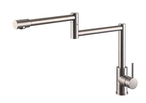 Pin On Bathroom Faucet Fixtures For Tiny House