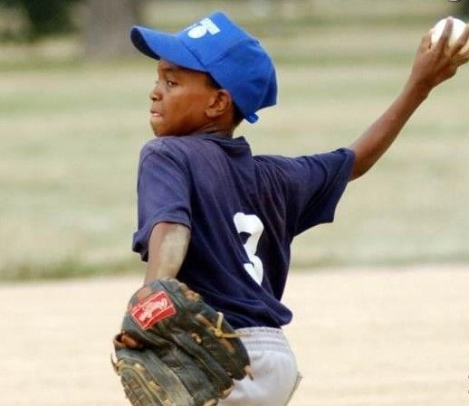 Seasonal Sports Ages 6 12 Kids Events Sports Cubs Baseball Chicago Events Little League