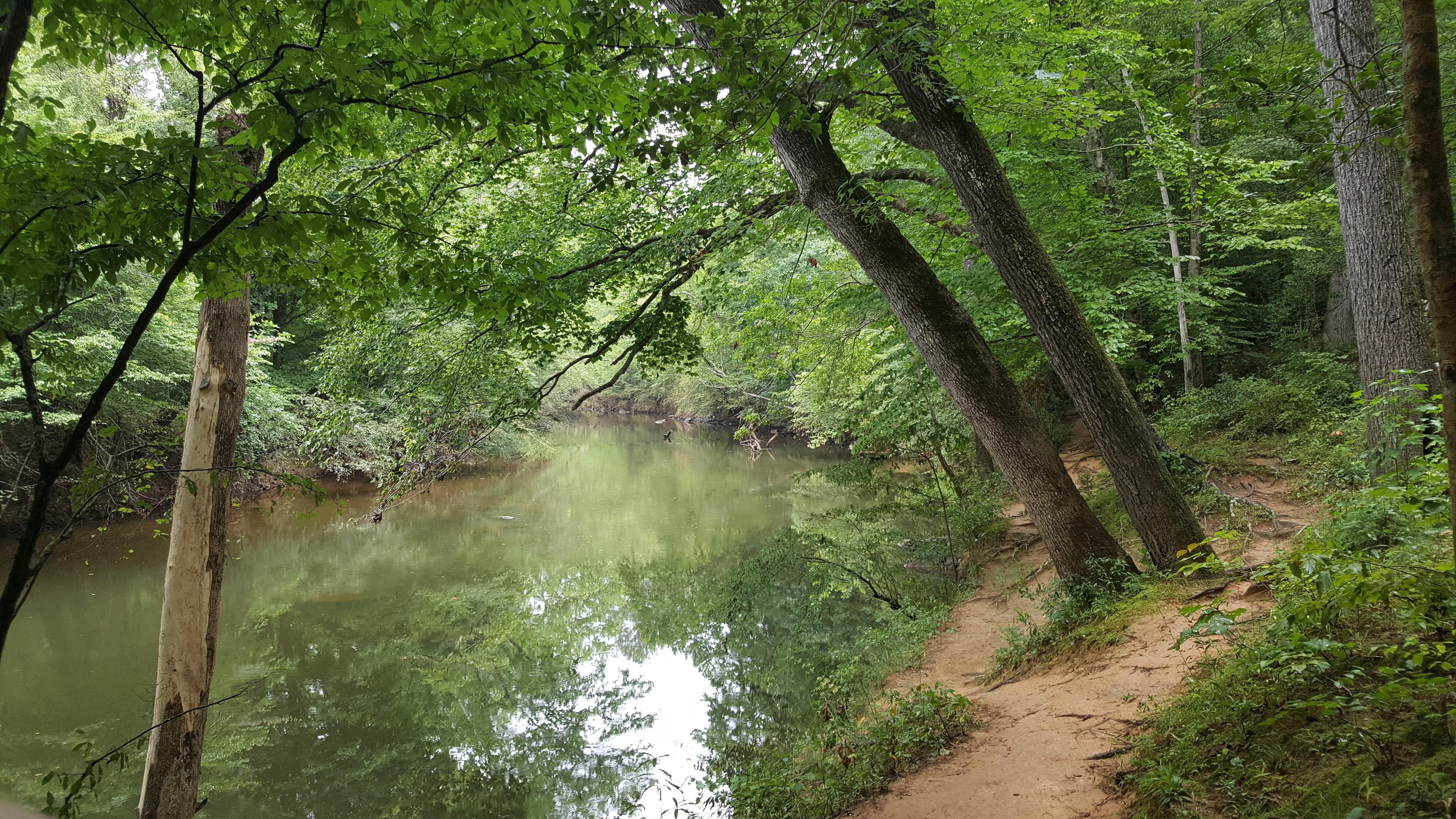 Eno River State Park Durham NC - http://ift.tt/2uhnzIy