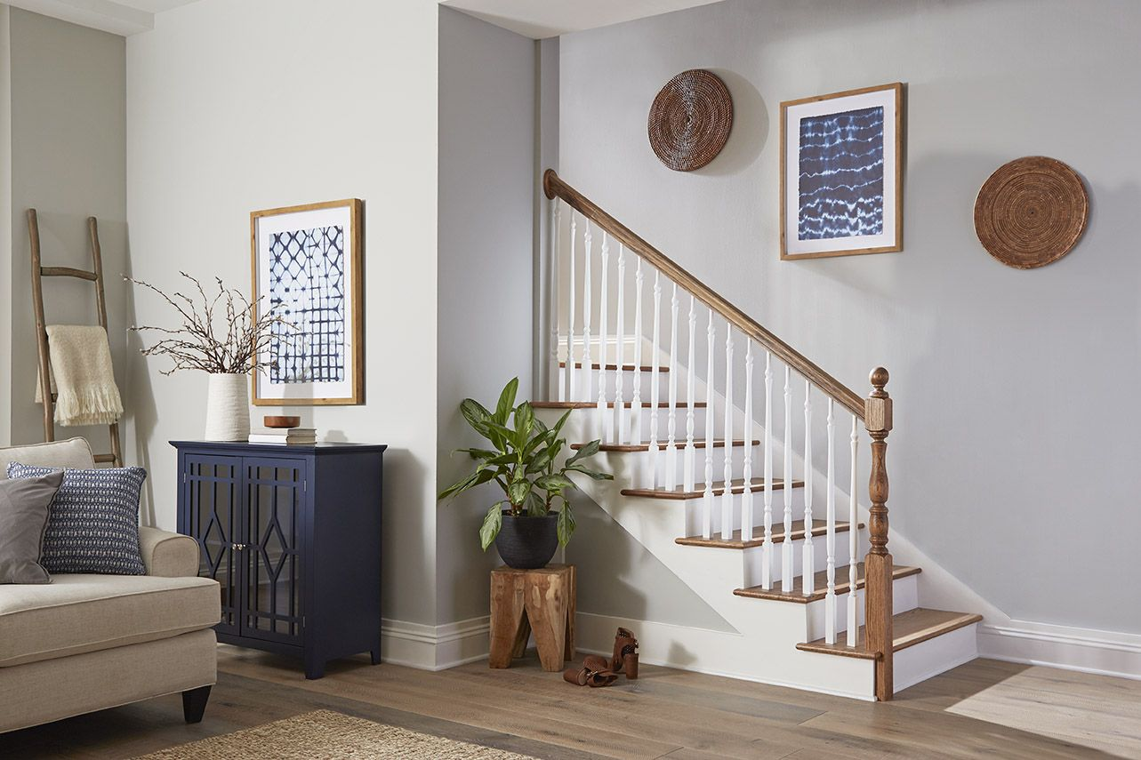 Best Pin By Crown Heritage Stairs On Wood Stair Parts Parts 400 x 300