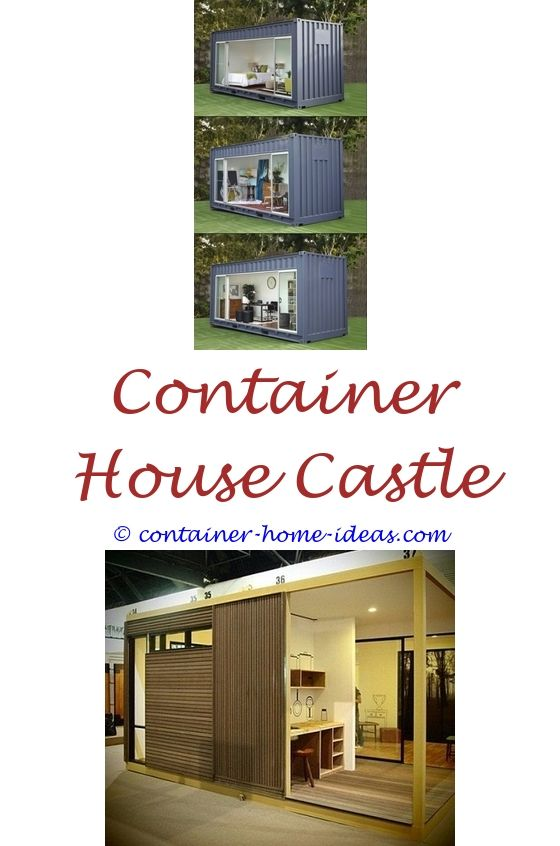 Free U Shapped Shipping Container Home Plans | Storage containers ...