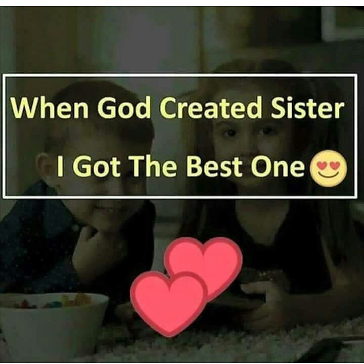 Brothersisterbest Friends Bsbfpage On Instagram Tag Mention