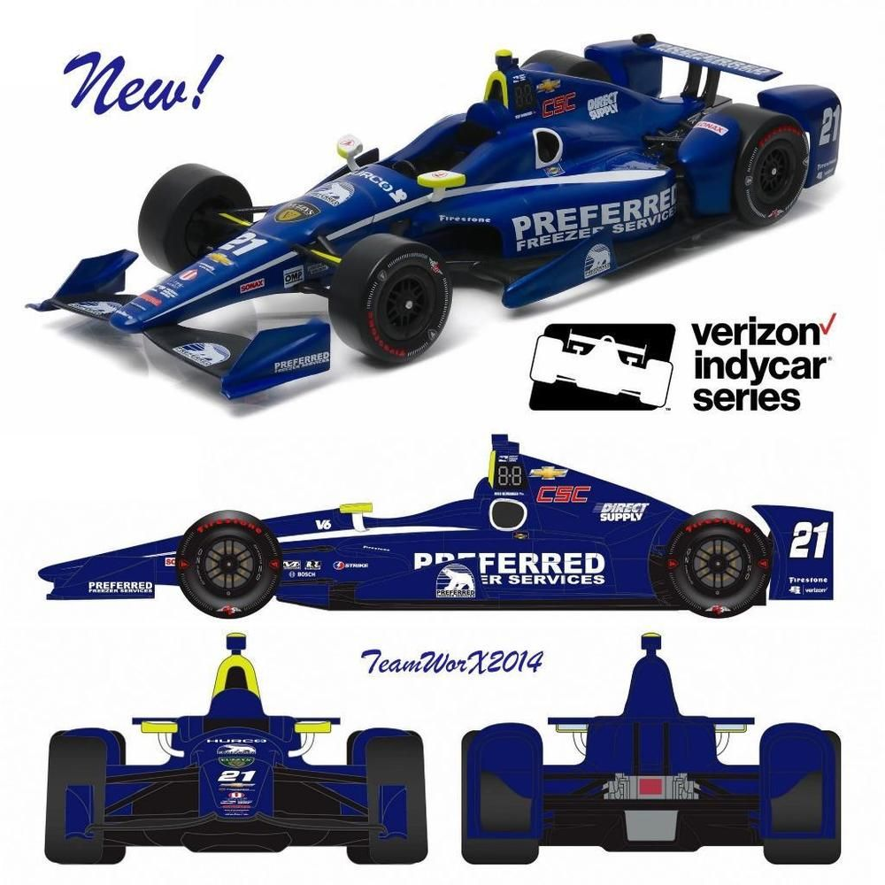 Diecast king maisto 1998 chevrolet corvette indy 500 pace car - Find This Pin And More On 1 18 Diecast Tv And Movie Cars