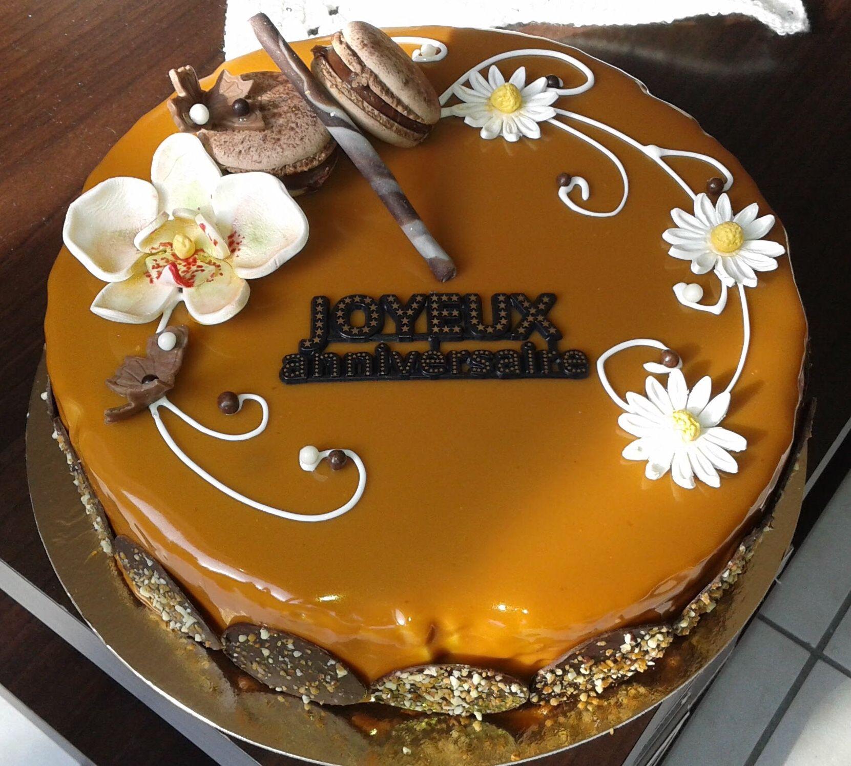 Bon anniversaire kojak67  - Page 2 Dfbeda0ab7025857e54829905588e50e