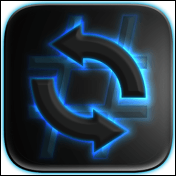 Root Cleaner v4.0.0 APK Android apps, Android apps free