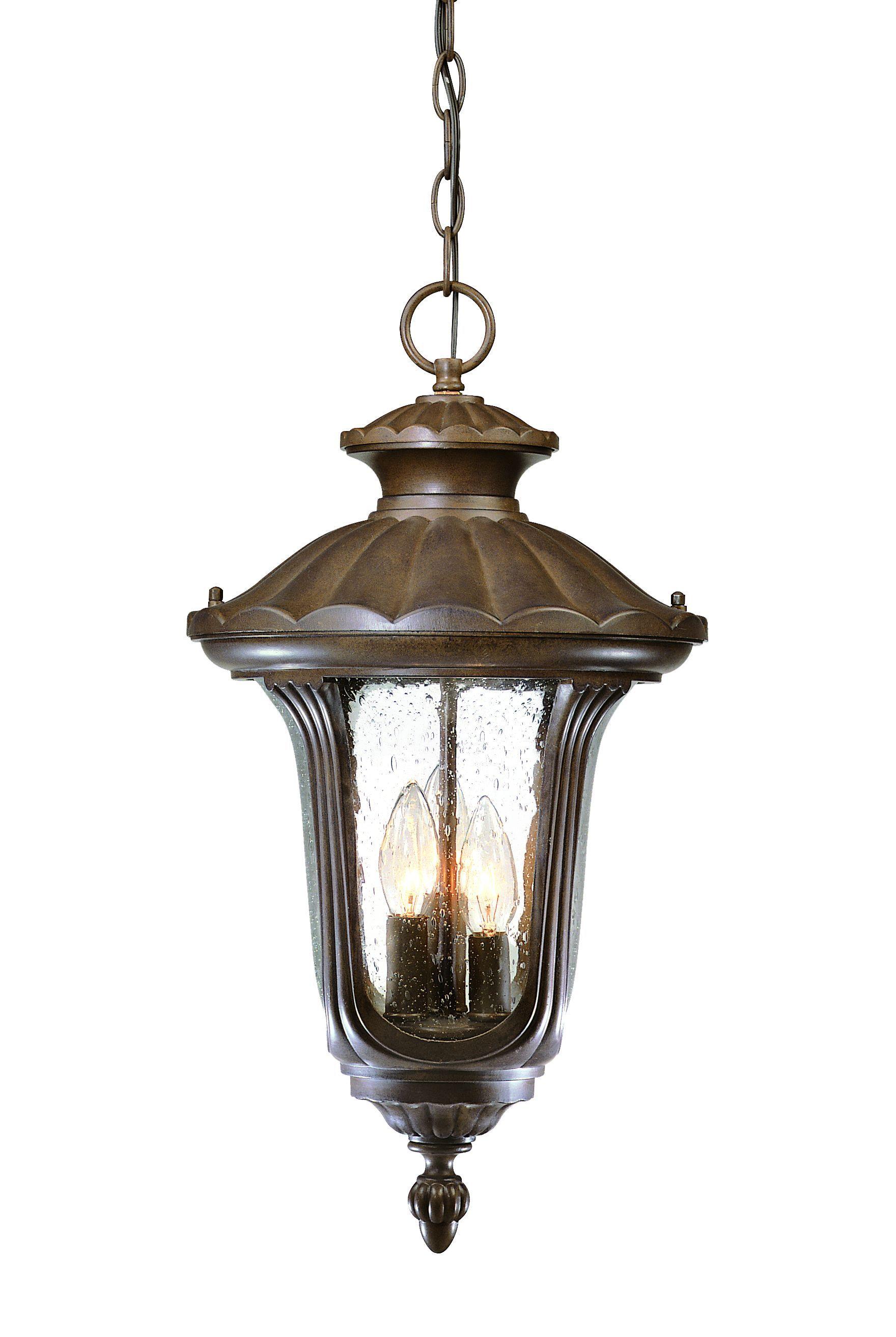 augusta hanging lantern by acclaim lighting