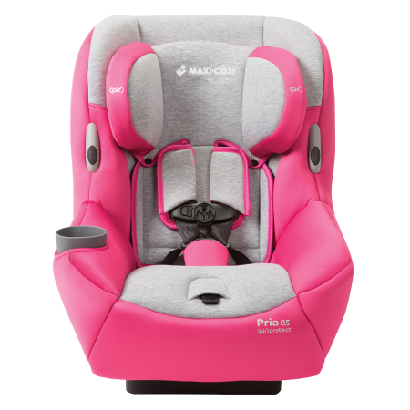 Maxi Cosi Pria 85 2 In 1 Convertible, Pink Toddler Car Seat