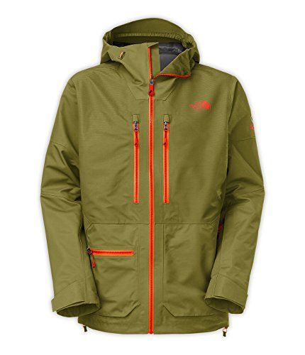 new products ff574 20ff1 Pin by Zac Whitlow on Gear! | Jackets, Hooded jacket, Jacket ...