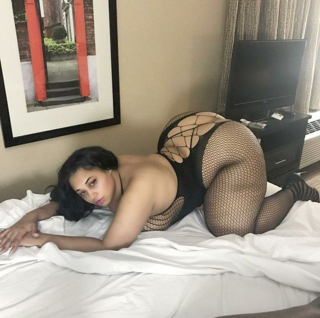 Girls thick black chicks on webcam live