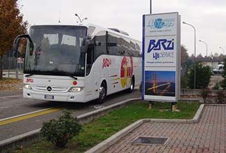 dfbf5648a9789235df963775053a83df - How Do You Get To Venice From Treviso Airport