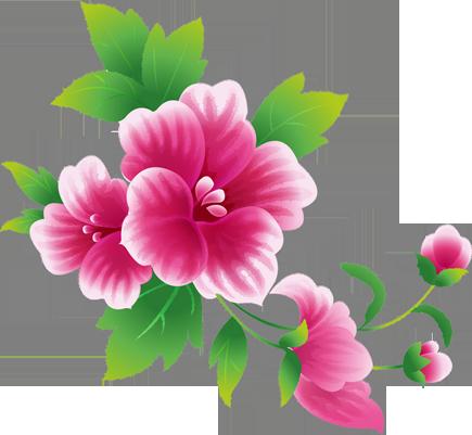 Pin by elisangela suminami on flores pinterest flower flowers artificial flowers mightylinksfo