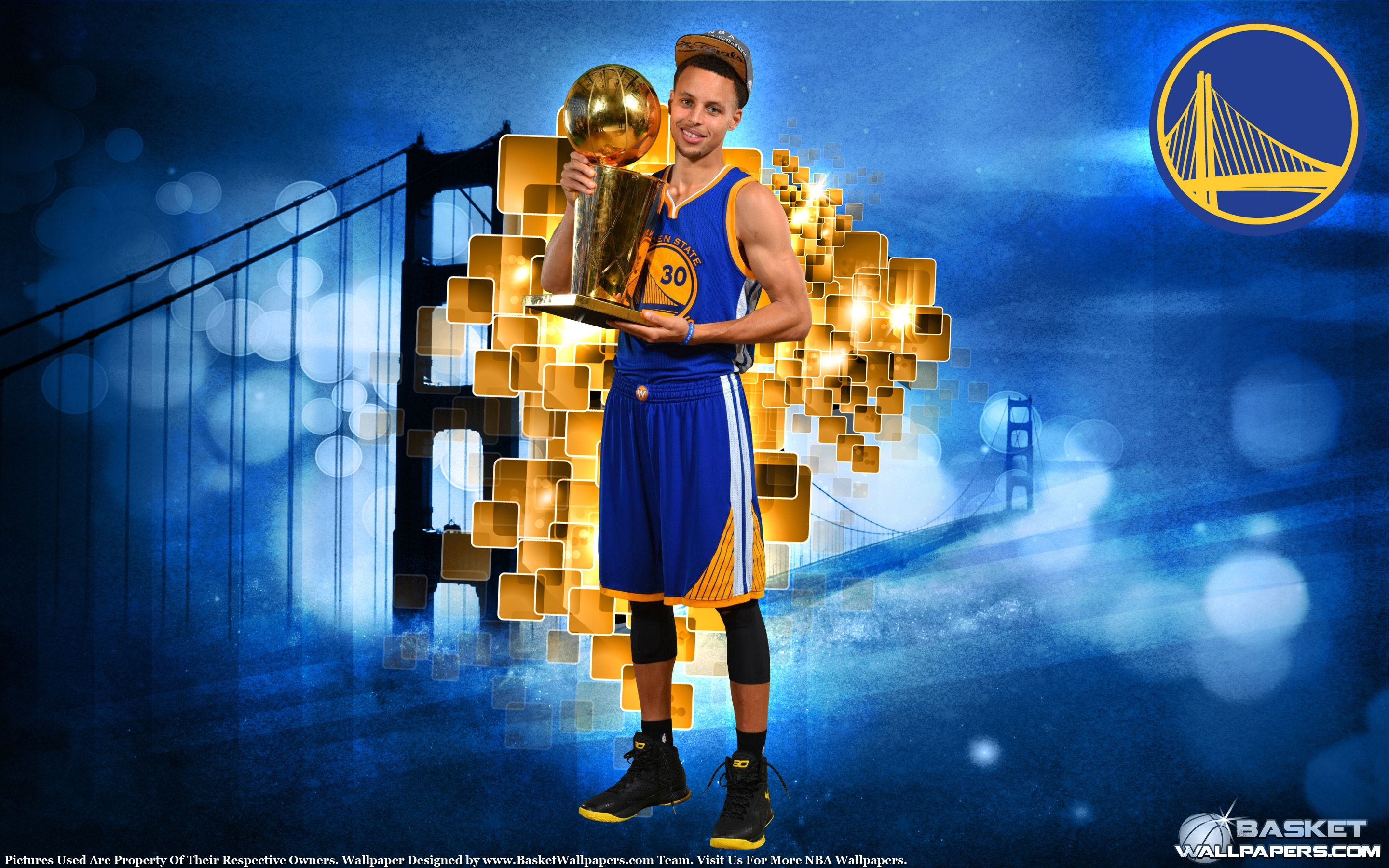 Stephen Curry Wallpaper For Ps3 Best Wallpaper Hd Stephen Curry Wallpaper Curry Wallpaper Nba Wallpapers