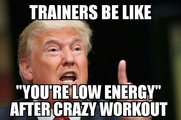 dfbf6caef1e620d1296695bb4fdb03d2 diet and fitness humor, fitness funny, fitness memes, gym memes, gym