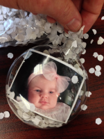 Christmas Gifts For Parents From Infants.Homepage Holiday Crafts At Church Preschool Gifts Baby