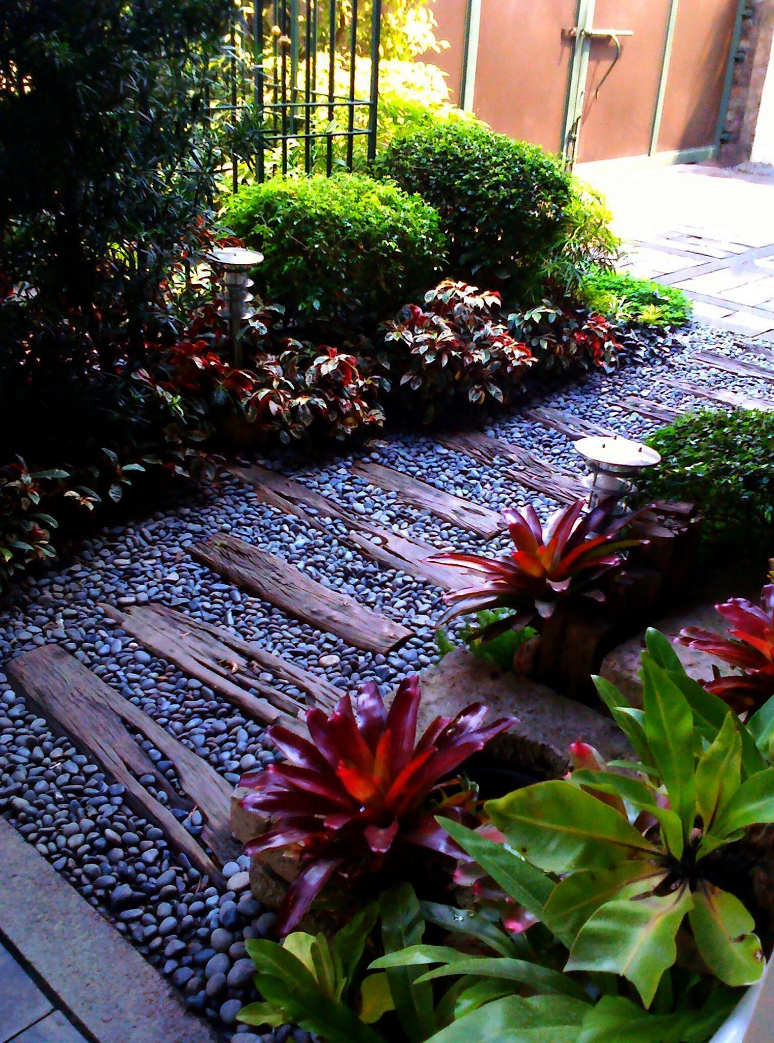 Landscape Garden Design Fife Till Garden Landscaping Designs