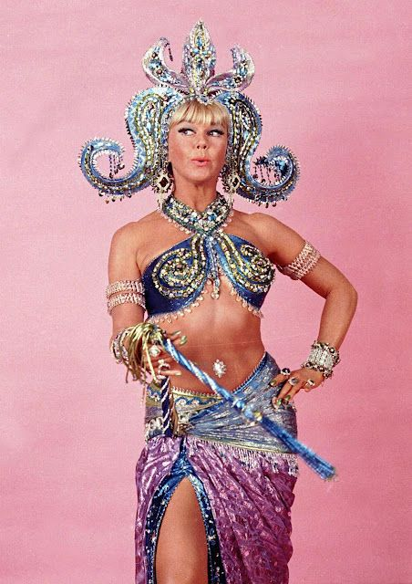 Image result for doris day mata hari