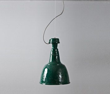 Torino By Toscot Lights Suspended Lighting Decorative Bells