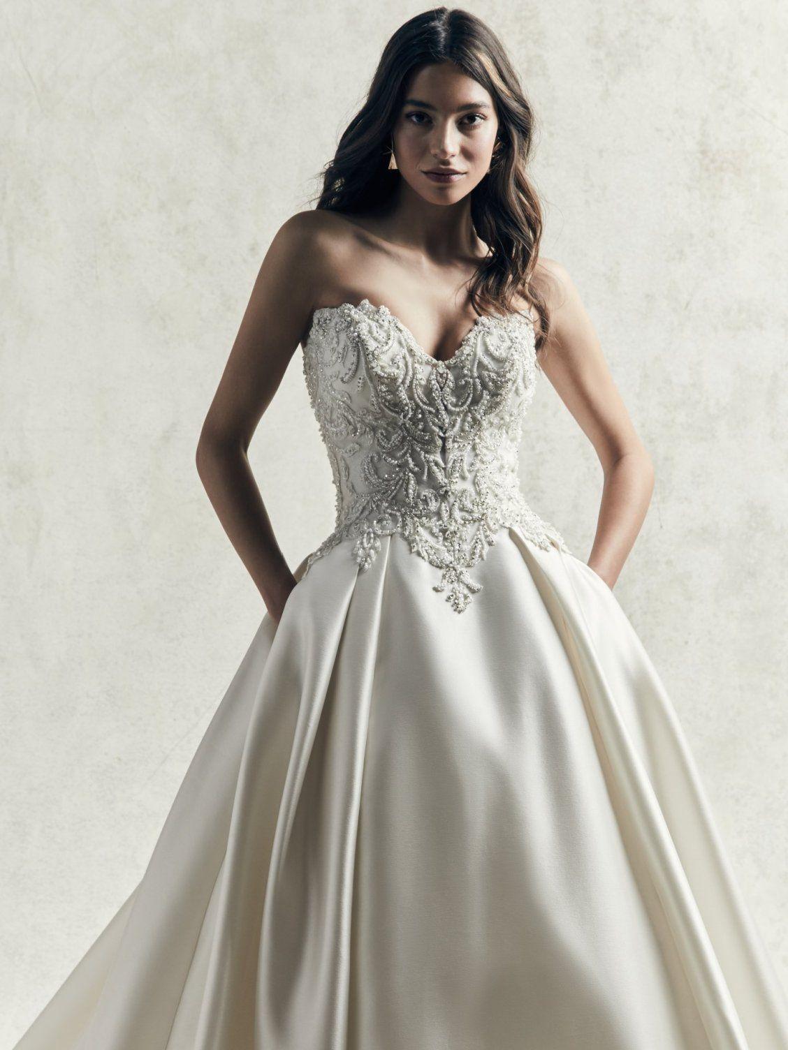 Kimora By Sottero And Midgley Wedding Dresses And Accessories Ball Gowns Wedding Sottero And Midgley Wedding Dresses Designer Wedding Dresses [ 1504 x 1128 Pixel ]