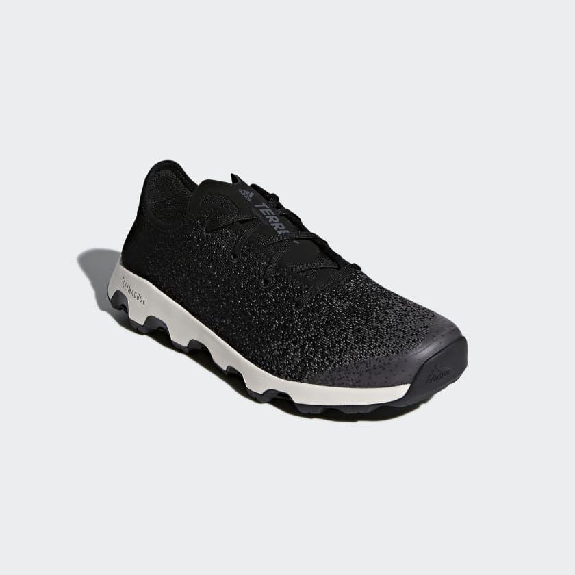 d9641f0b65ee3 adidas Samba Sock Primeknit Shoes