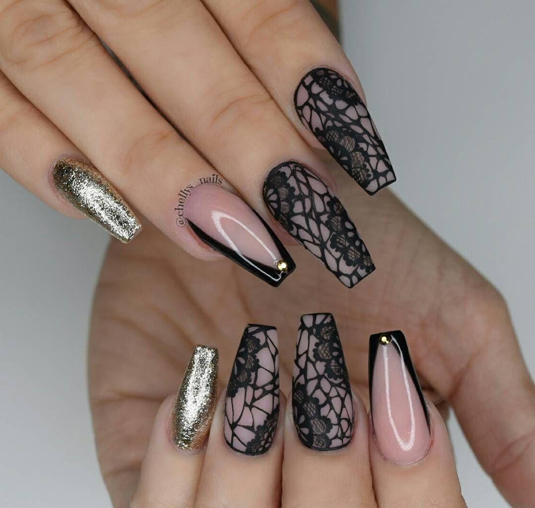 1 906 Vind Ik Leuks 24 Reacties Michelle Soto Chellys Nails
