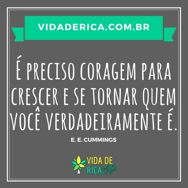 www.vidaderica.com.br